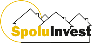 SpoluInvest logotype