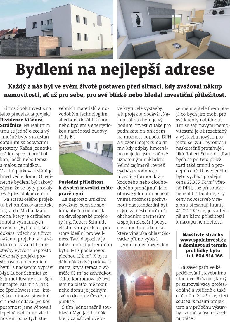 Článek verze do tisku_Strážnice